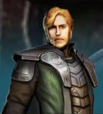 File:Fandral icon.png
