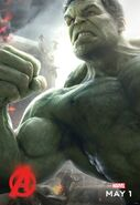 HulkAvengersAOUPromo