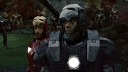 Iron man 2 movie image hi-res robert downey jr don cheadle 01