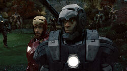 Iron man 2 movie image hi-res robert downey jr don cheadle 01.jpg