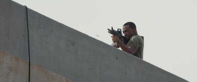 File:Sam-Wilson-Machine-Gun.jpg