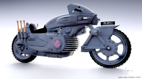 File:HYDRA Motorcycle Concept.jpg