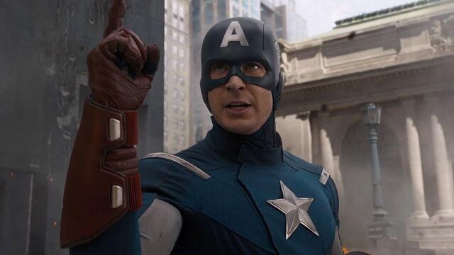 File:Steve-Rogers-Hulk-Smash-Avengers.jpg