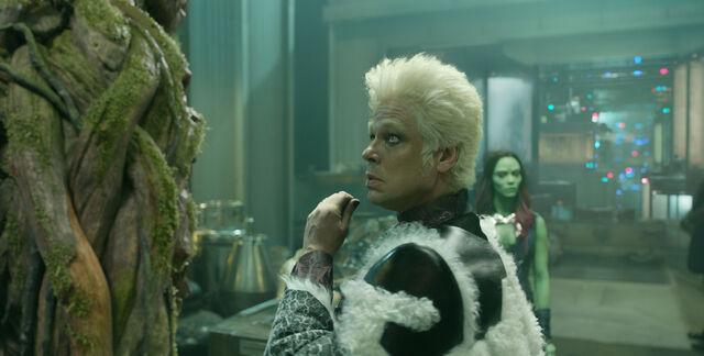 File:Guardians Of The Galaxy NOM0330 comp v073 grade.1110 R.jpg