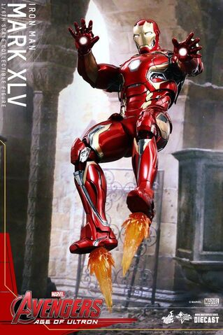 File:Mark XLV Hot Toy 16.jpg