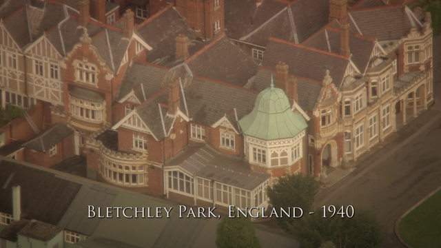 File:Bletchley Park, England - 1940.png