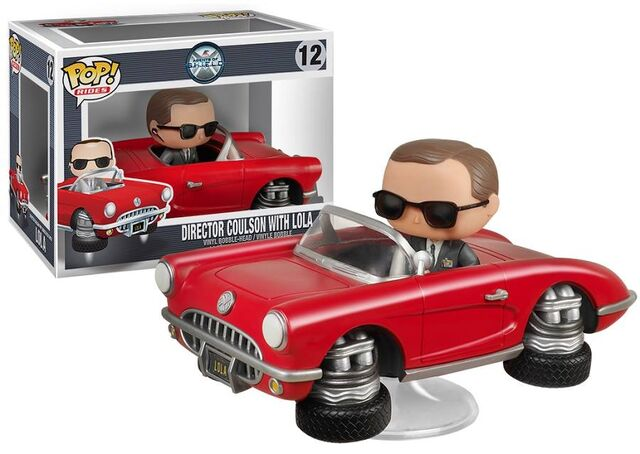 File:Funko-Agents-of-SHIELD-Lola-and-Director-Coulson-POP-Vinyls-Rides.jpg
