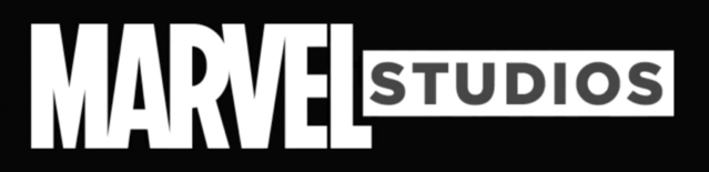 File:Marvel Studios Alternate 2016 Logo 14.png