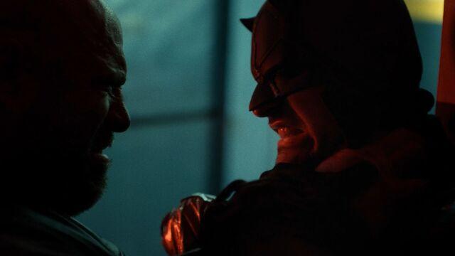 File:Daredevil-vs-Biker-CU.jpg