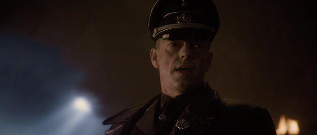 File:General Schmidt 2.jpg