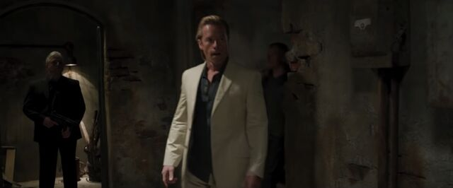 File:Killian suit.jpg