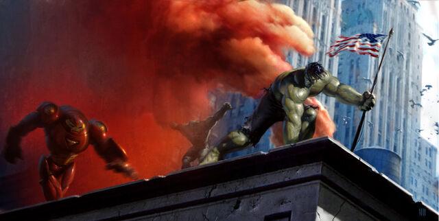 File:Hulk Flag.jpg