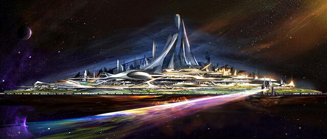 File:Thor Concept Art by Craig Shoji 18a.jpg