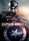 Captain-america-TFAmovie-poster