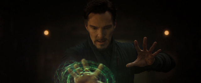 File:Doctor Strange Final Trailer 12.png