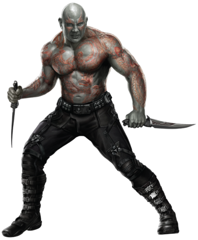 File:Drax Promo Wall Decor 2.png