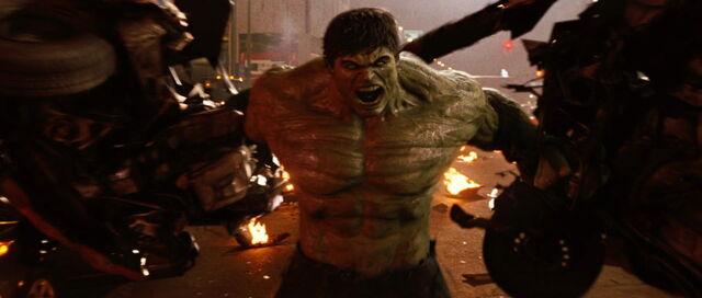 File:Hulk-Car-Gloves.jpg