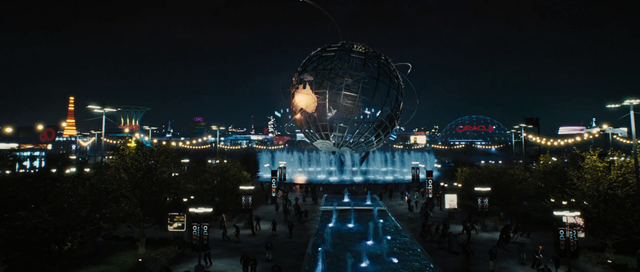 File:Stark Expo.png