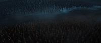 Asgard-Jotunheim War.png