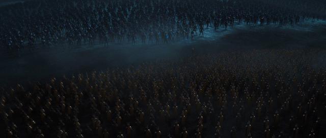 File:Asgard-Jotunheim War.png