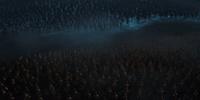 Asgard-Jotunheim War