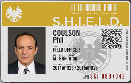 File:Coulson1.jpg