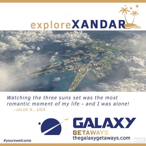 File:Galaxygetaways advertisement 6.jpg