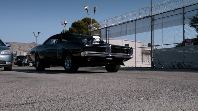 File:LMSNTYF Hell Charger.jpg