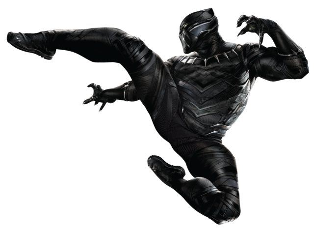 File:CW Panther Kick Render.png