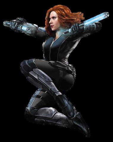 File:Civil War Black Widow Char art 2.png