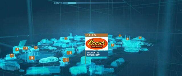 File:File14-Stark Expo 'Reese's'.jpg