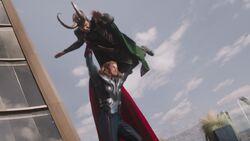 Thor-vs-Loki-BodySlam