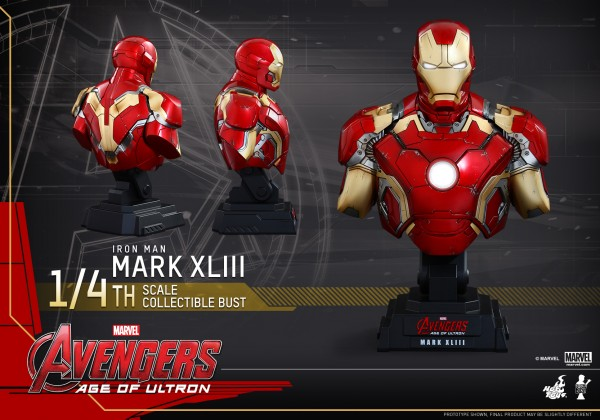 File:Hot-Toys-Avengers-Age-of-Ultron-1-4-Mark-XLIII-Collectible-Bust PR1-600x420.jpg