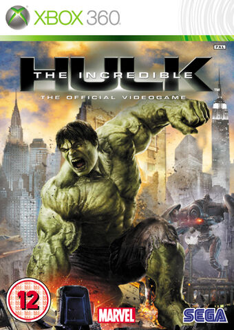 File:Hulk 360 UK cover.jpg
