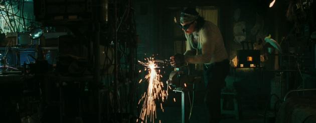 File:Iron-man-2-trailer-8-630x246-1-.png