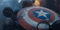 Captain America's Motorcycle/Gallery