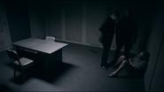 Fitz Interrogates Radcliffe