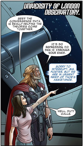 File:Jane Thor.png