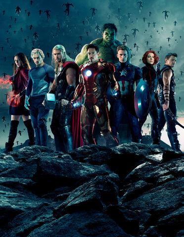 File:Avengers Group AoU.jpg