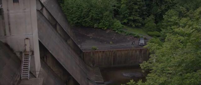 File:Dam Facility.jpg