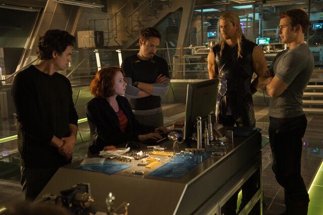 File:Casual Avengers.jpg