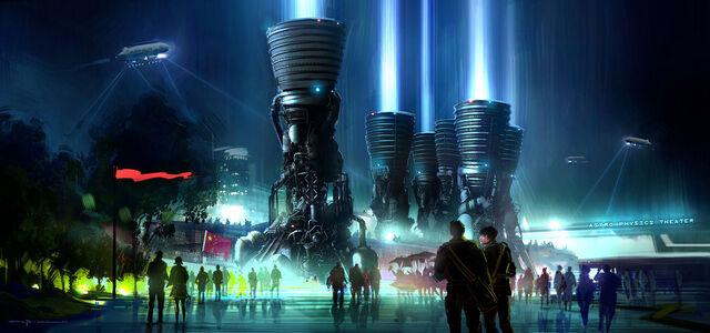 File:File32-Stark Expo 'architecture sketch'.jpg