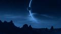 Thumbnail for version as of 17:02, November 12, 2015