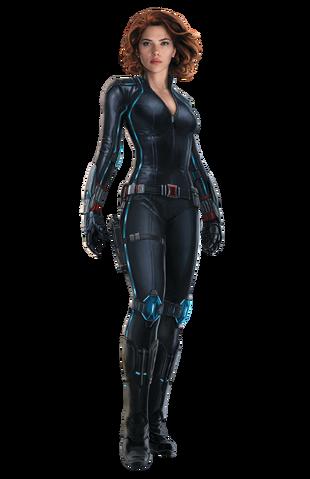 File:AoU Black Widow 0001.png
