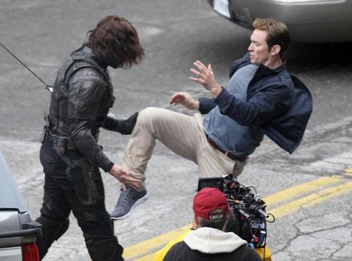 File:Captain-america-vs-winter-soldier-behind-the-scene.JPG