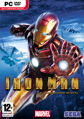 File:IronMan PC SP cover.jpg