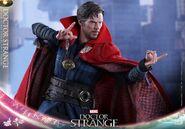 Doctor Strange Hot Toys 11