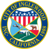 File:Seal of Inglewood.png