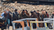 TR BtS Sakaar Warriors