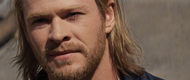 File:Thor 7.jpg